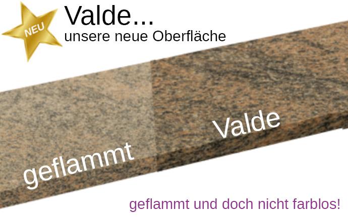 Marmor Granit Online Kaufen Fensterbanke Treppen Und Vieles Mehr