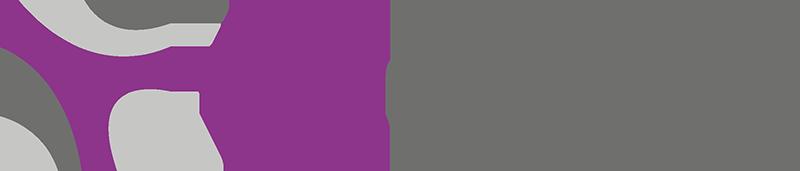 mymarmor-Logo