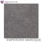 Mobile Preview: EMPEROR Maroque Terrassenplatte 80x40x2 cm