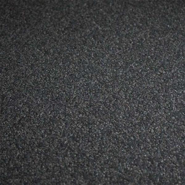 Nero Assoluto Satiniert Pflege küchenarbeitsplatte aus granit