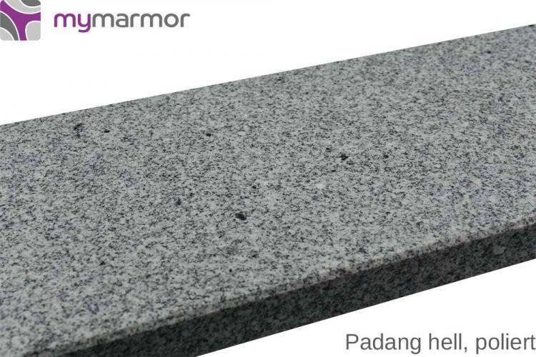 Granit Fensterbank Einbauen Mortel Granit Farben Und Grossen Preise