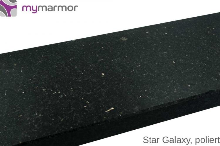 Granittreppe Star Galaxy günstig online kaufen ✓