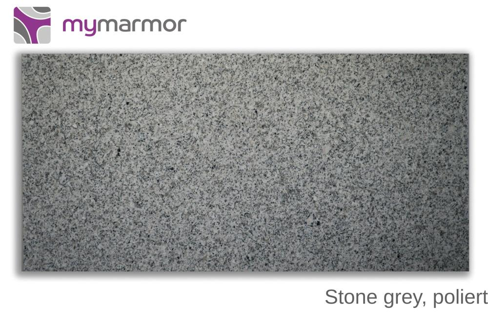 Fliesen Stone grey