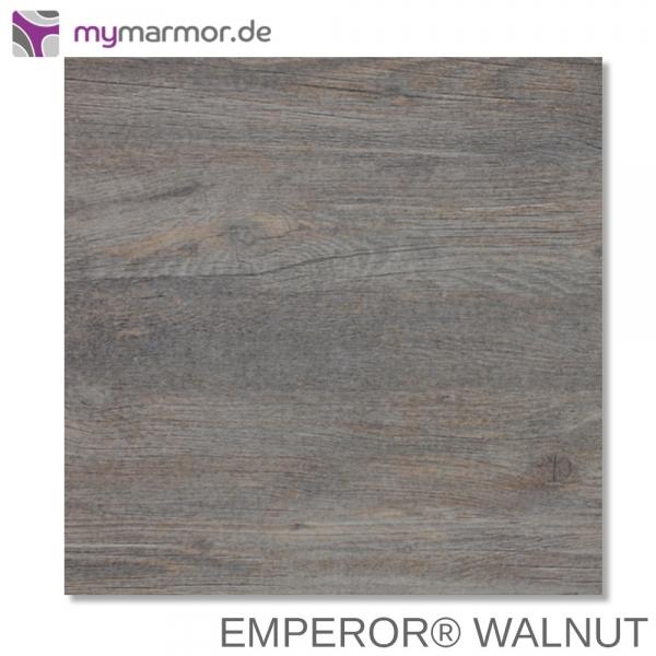 Marmor, Granit, online kaufen / Fensterbänke, Treppen und vieles mehr