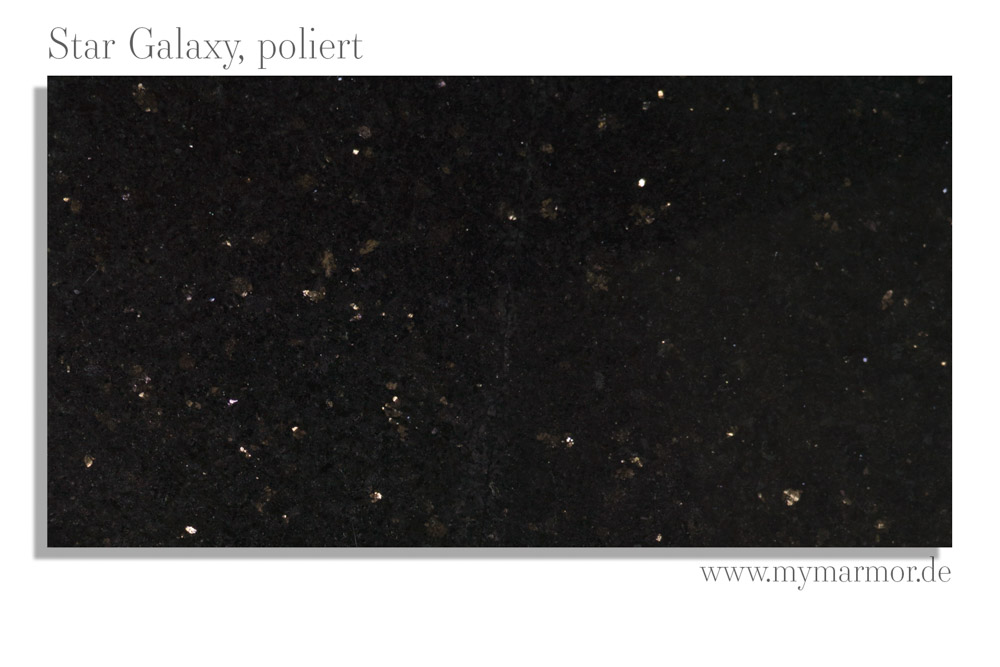 fliesen star galaxy g nstig direkt online kaufen. Black Bedroom Furniture Sets. Home Design Ideas